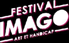 Festival Imago