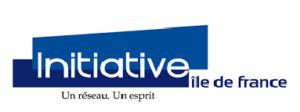 initiative ile de france v1