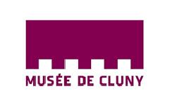 musée de cluny v1
